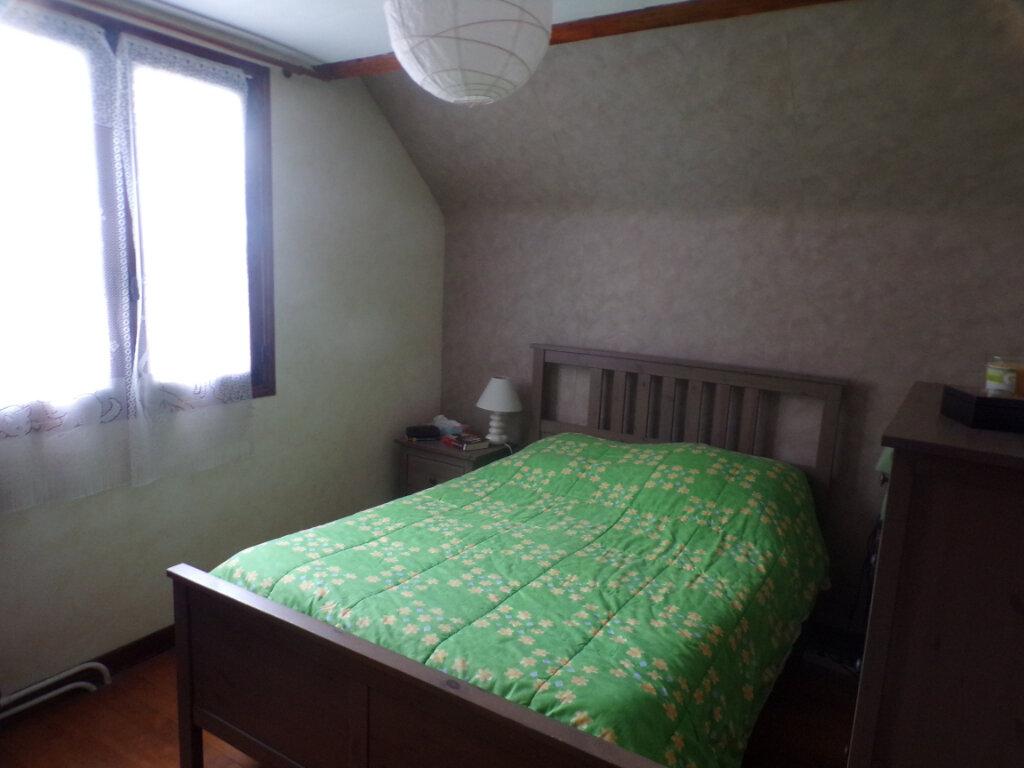 Maison à vendre 5 101m2 à Prémontré vignette-6