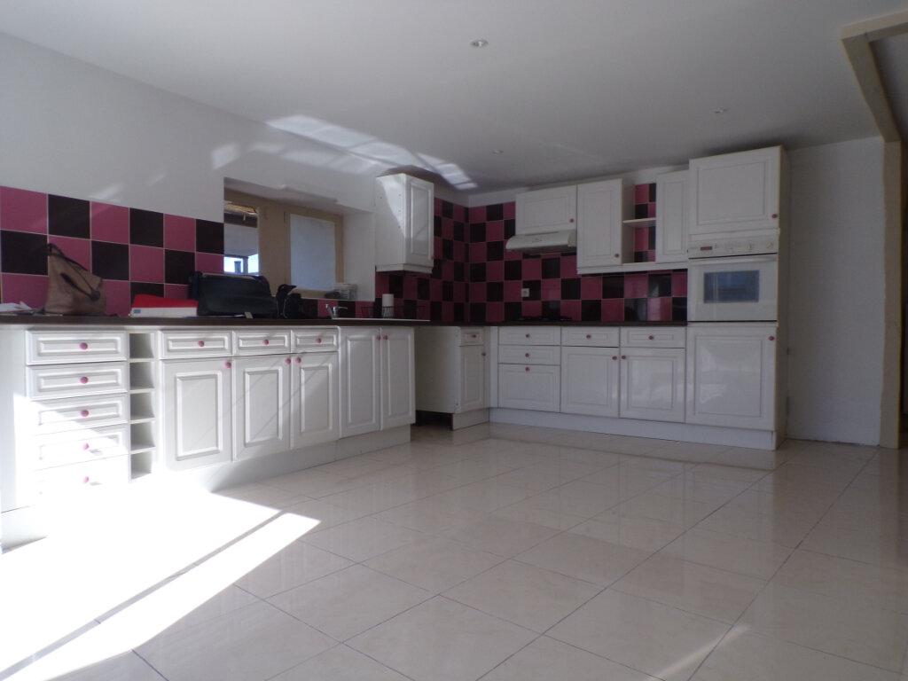 Maison à vendre 5 132m2 à Parfondru vignette-3