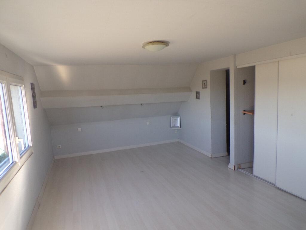 Maison à vendre 5 132m2 à Parfondru vignette-4