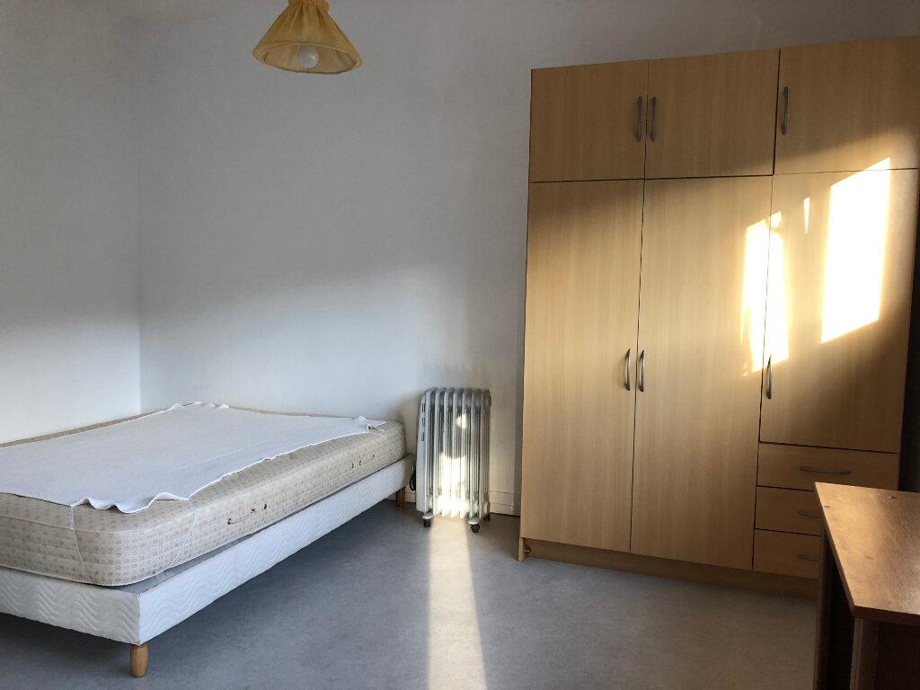 Appartement à vendre 2 37m2 à Laon vignette-2