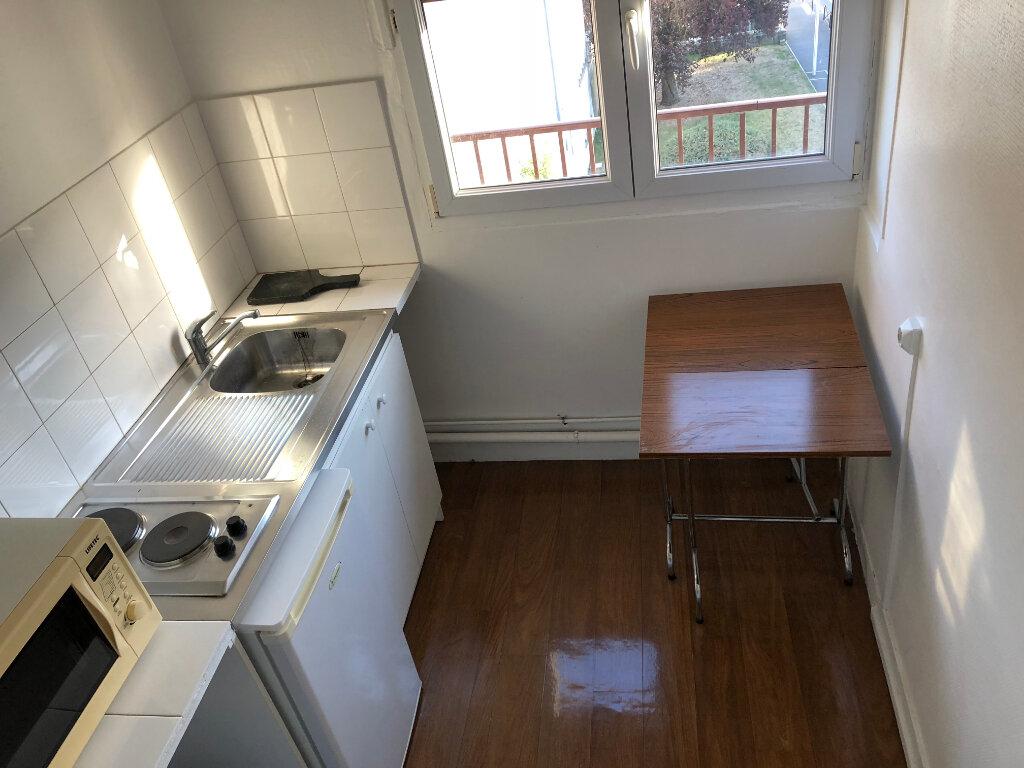 Appartement à vendre 2 37m2 à Laon vignette-3