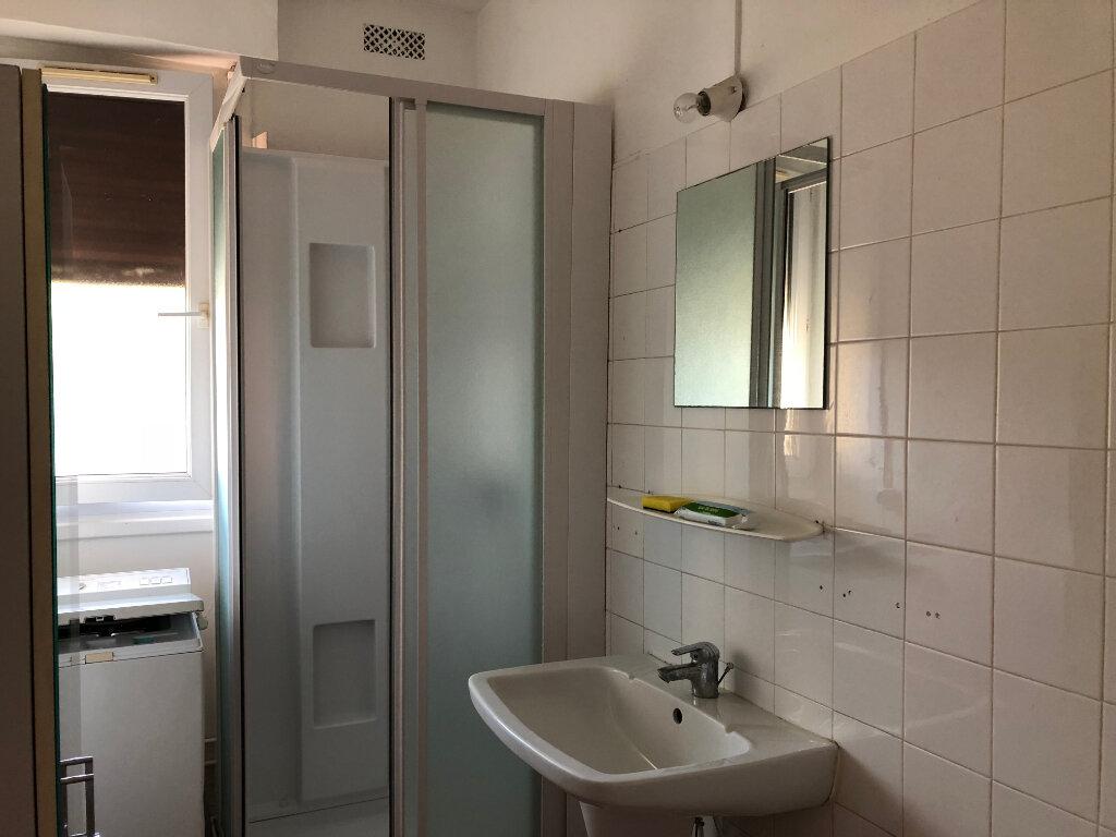 Appartement à vendre 2 37m2 à Laon vignette-4