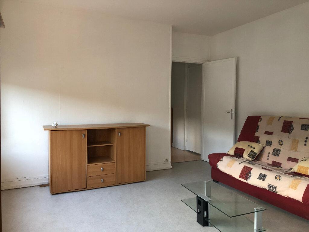 Appartement à vendre 2 37m2 à Laon vignette-5