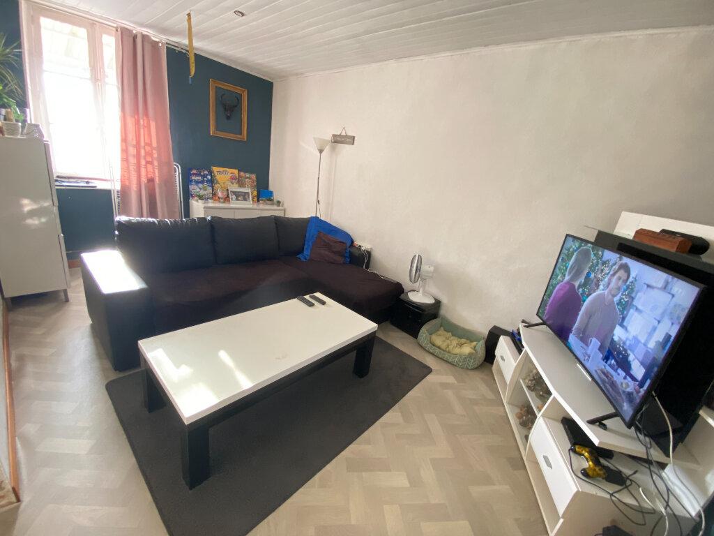 Maison à vendre 4 87m2 à Montaigu vignette-2