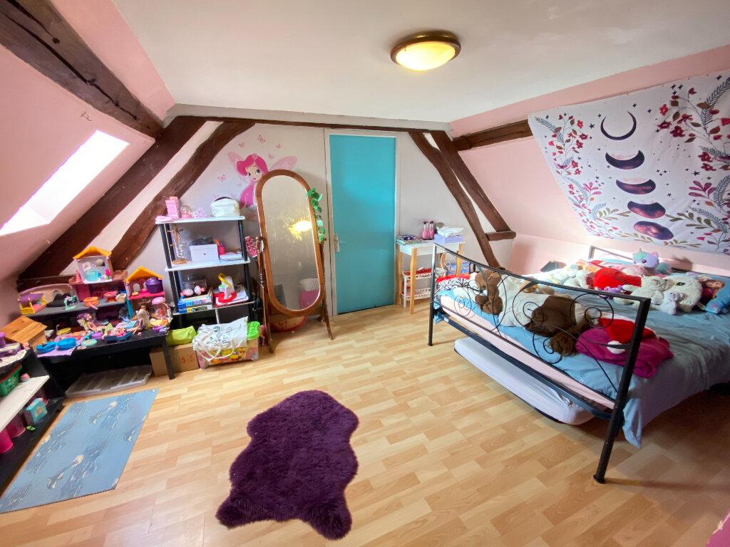 Maison à vendre 4 87m2 à Montaigu vignette-4