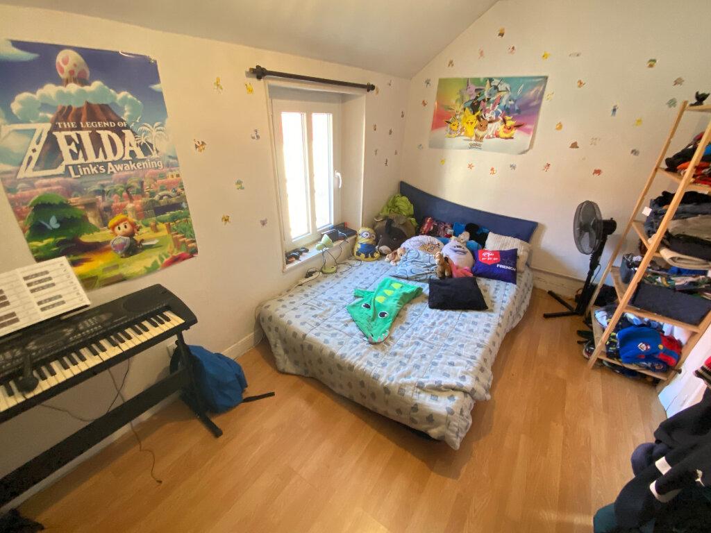 Maison à vendre 4 87m2 à Montaigu vignette-5