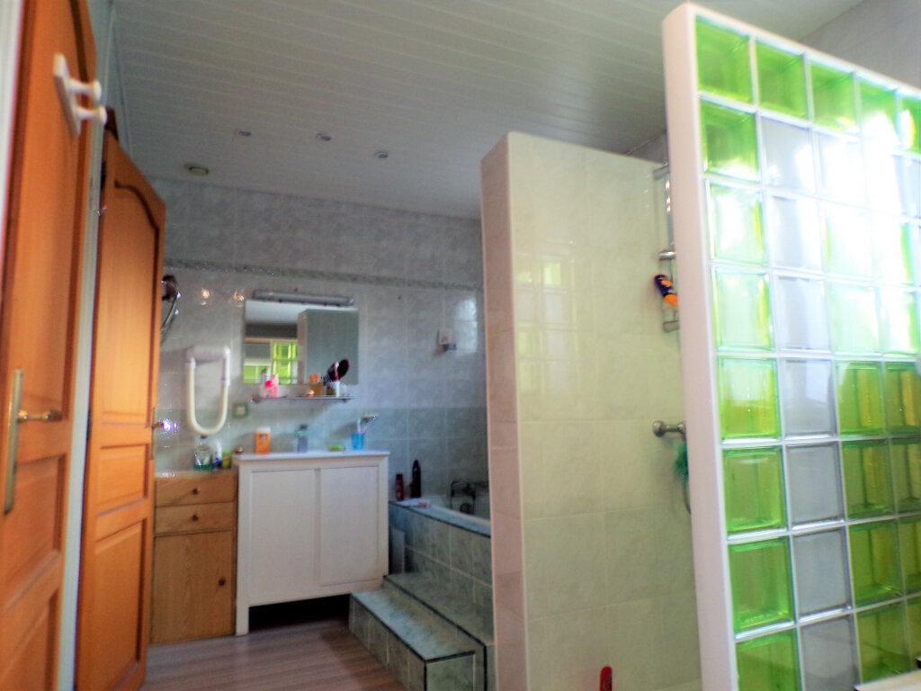 Maison à vendre 5 145m2 à Chambry vignette-7