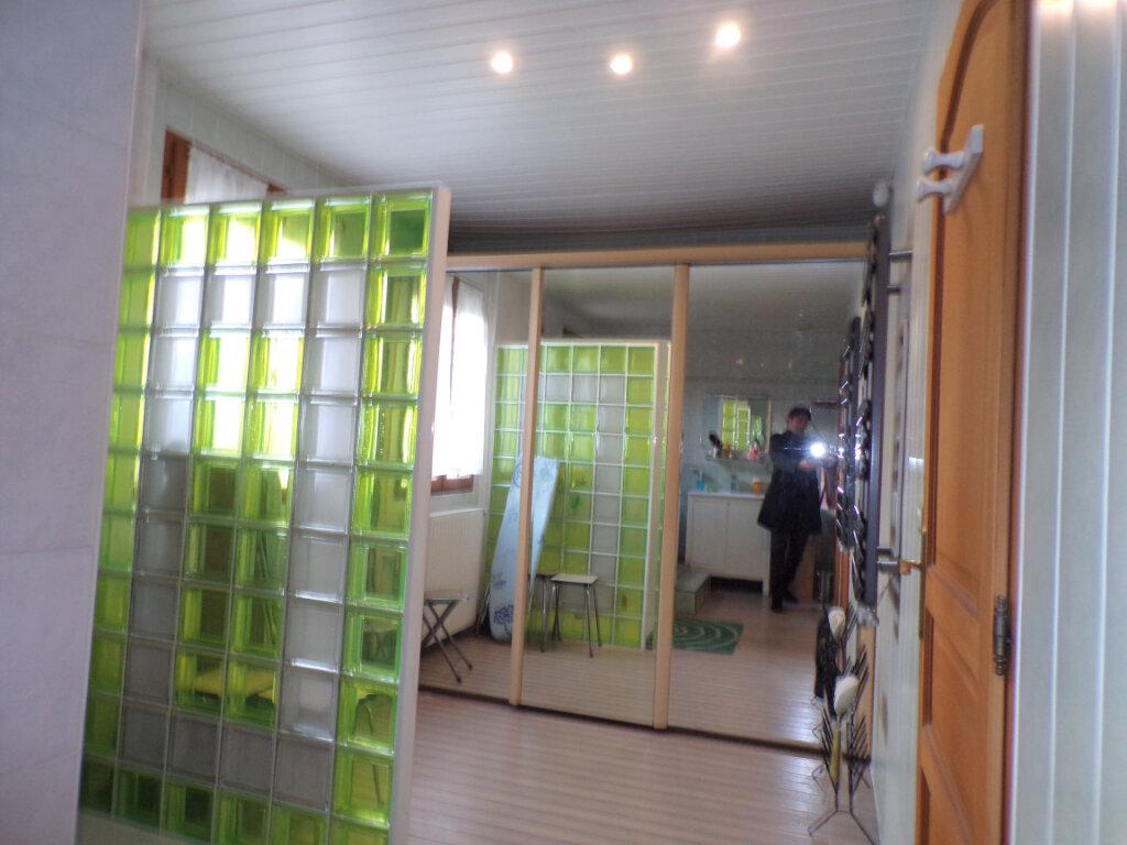 Maison à vendre 5 145m2 à Chambry vignette-8