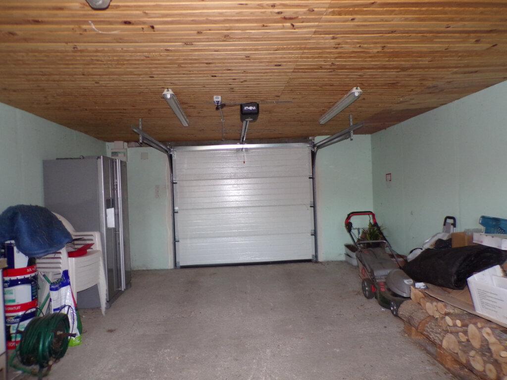 Maison à vendre 5 145m2 à Chambry vignette-10