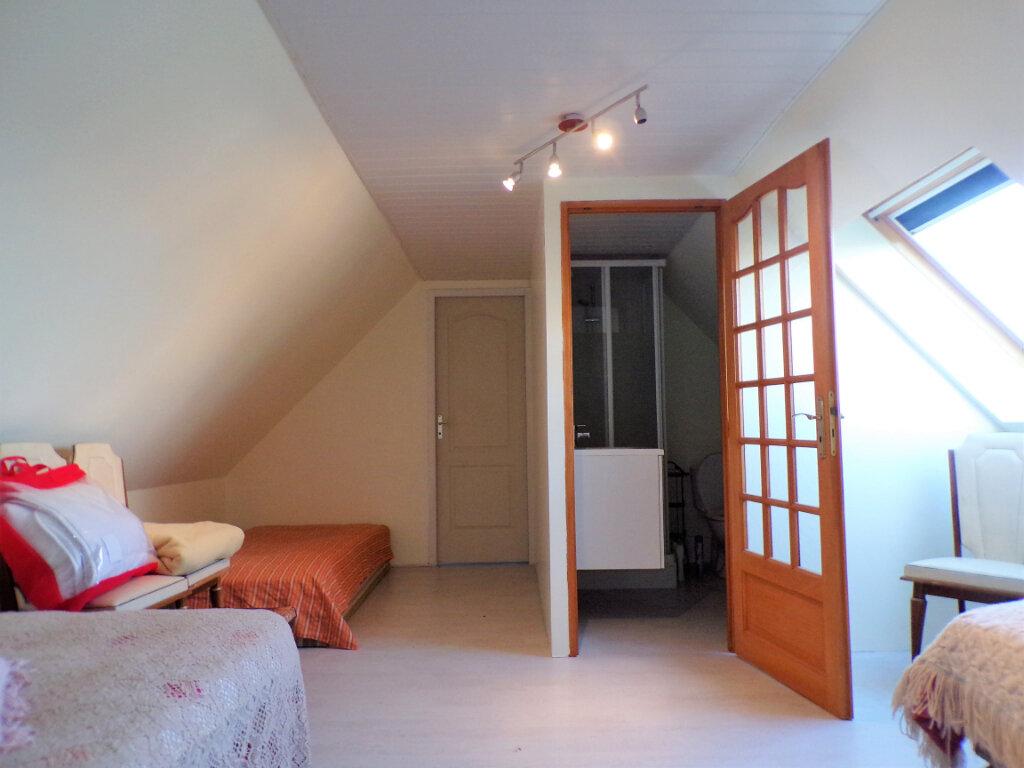 Maison à vendre 5 145m2 à Chambry vignette-11