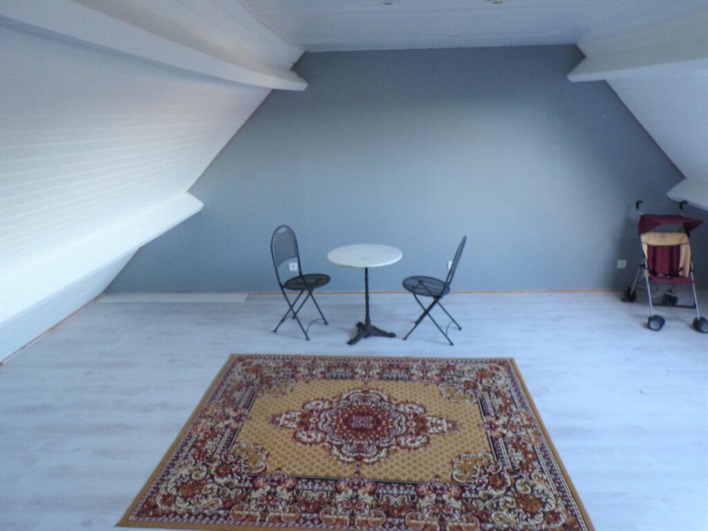 Maison à vendre 5 145m2 à Chambry vignette-12