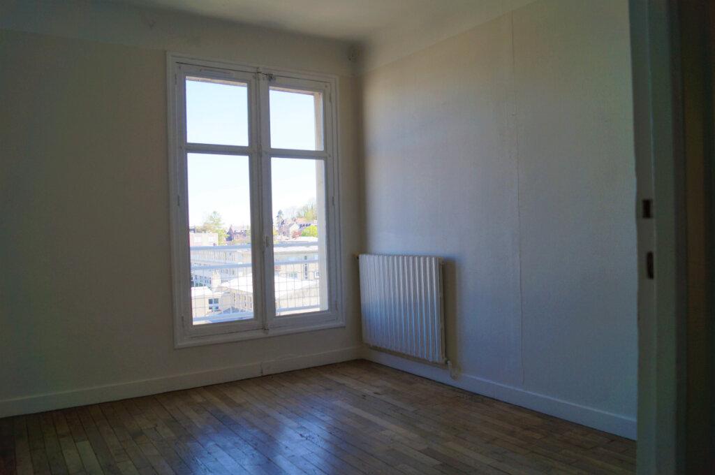 Appartement à vendre 4 80m2 à Laon vignette-7