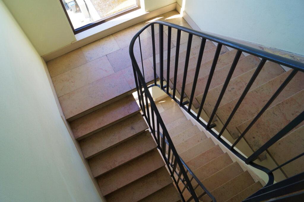 Appartement à vendre 4 80m2 à Laon vignette-10