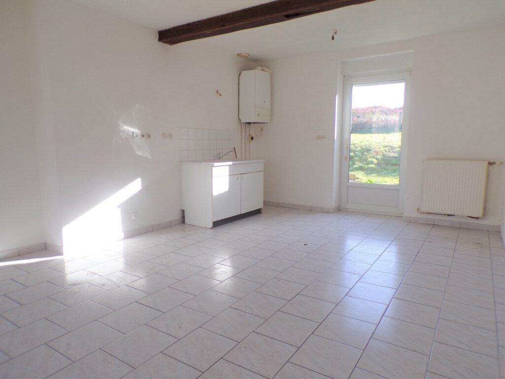 Maison à vendre 4 100m2 à Verneuil-sur-Serre vignette-3