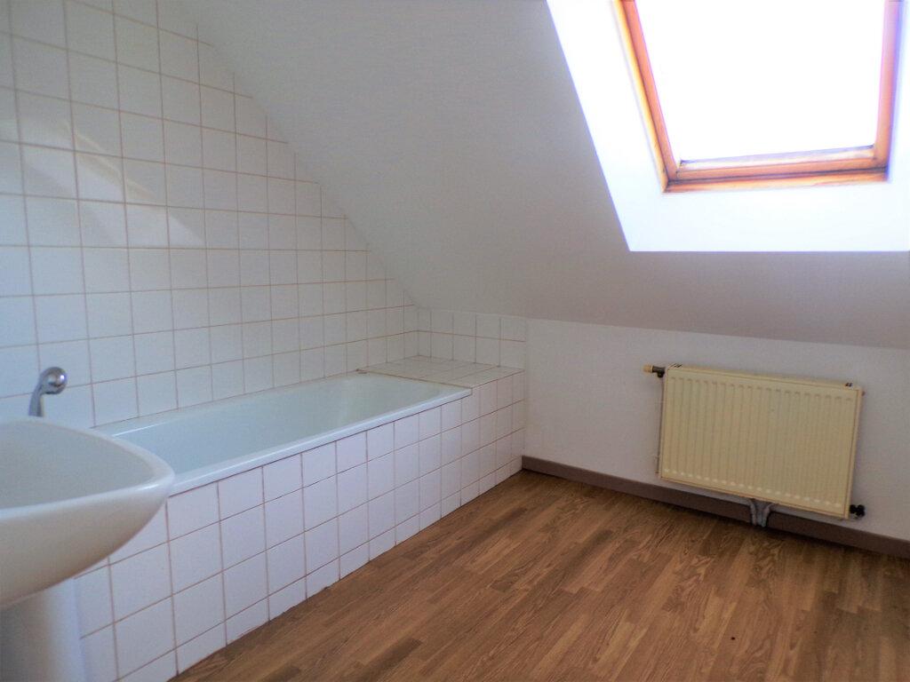 Maison à vendre 4 100m2 à Verneuil-sur-Serre vignette-4