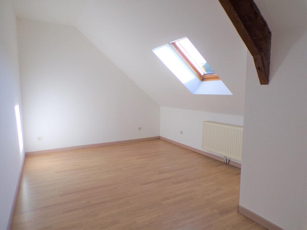 Maison à vendre 4 100m2 à Verneuil-sur-Serre vignette-5