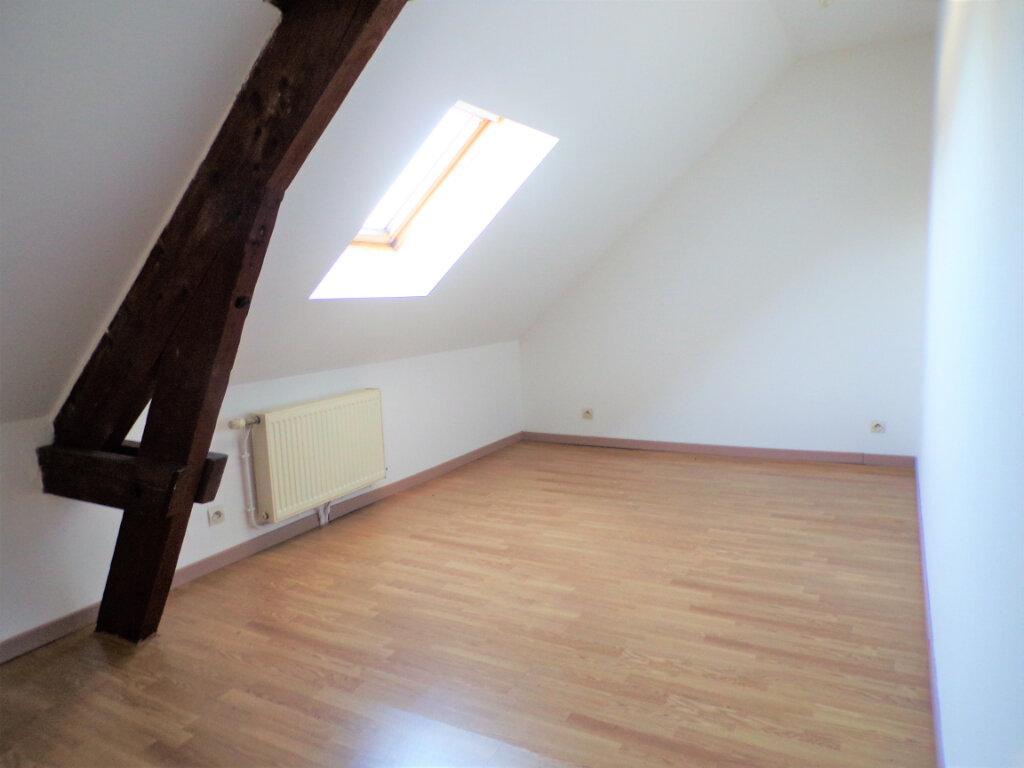 Maison à vendre 4 100m2 à Verneuil-sur-Serre vignette-6