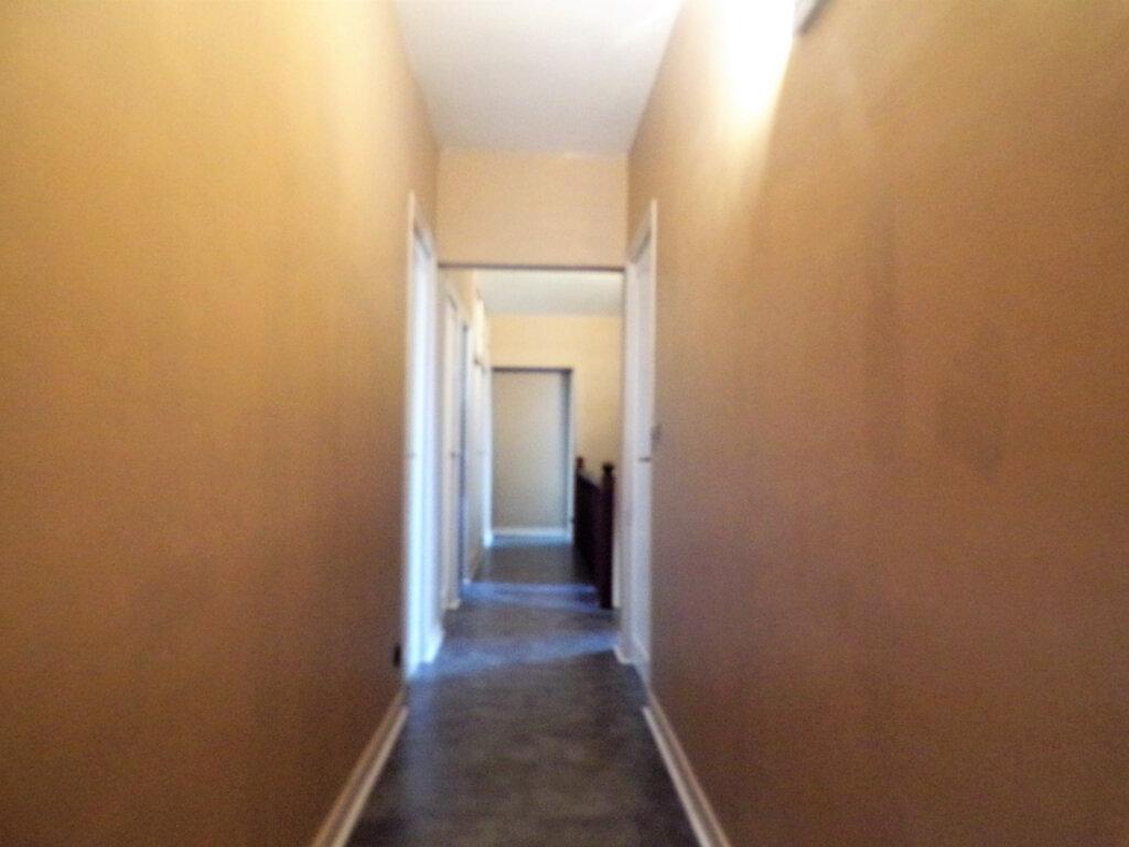 Maison à vendre 8 300m2 à Crépy vignette-14