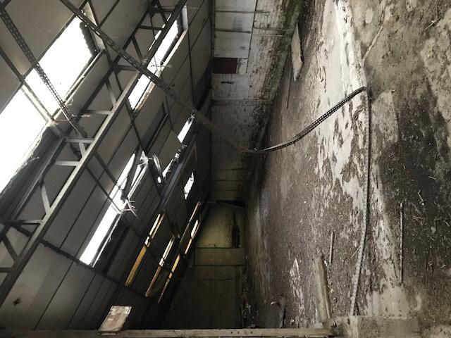 Immeuble à vendre 0 500m2 à Laon vignette-4