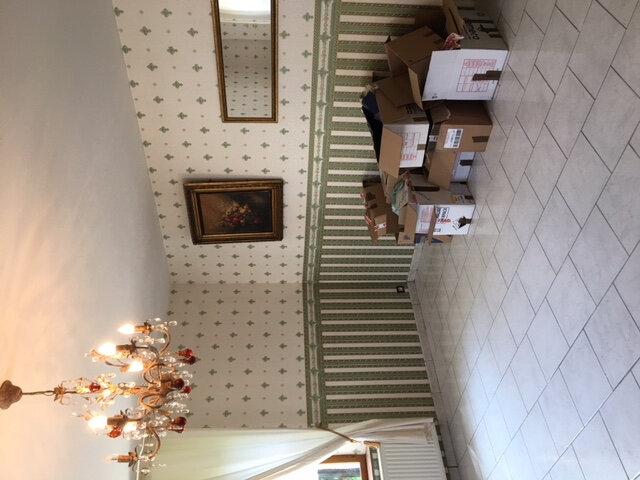 Maison à vendre 5 88m2 à Pierrepont vignette-5