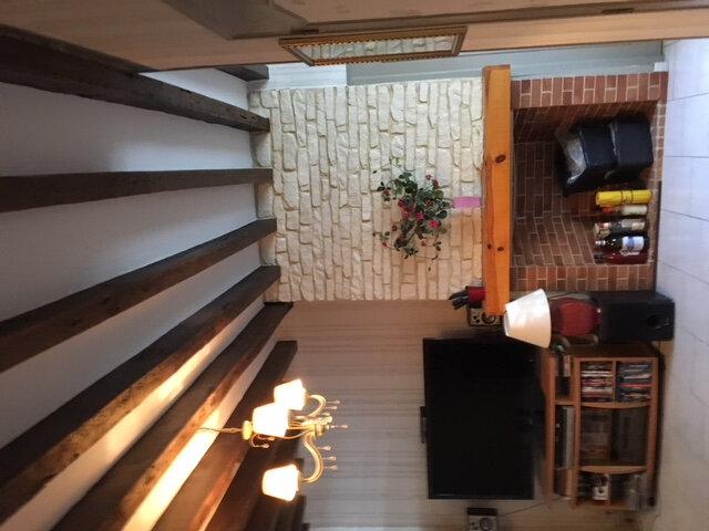Maison à vendre 5 88m2 à Pierrepont vignette-6