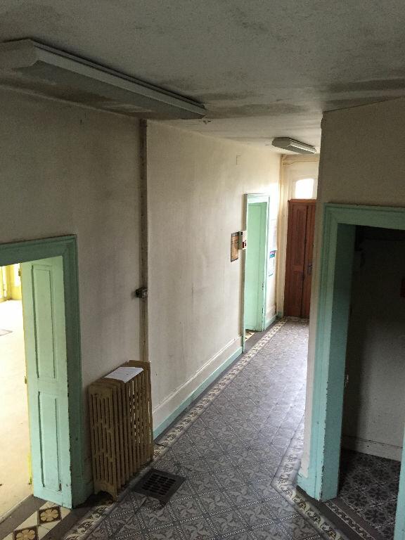 Maison à vendre 10 250m2 à Crépy vignette-4