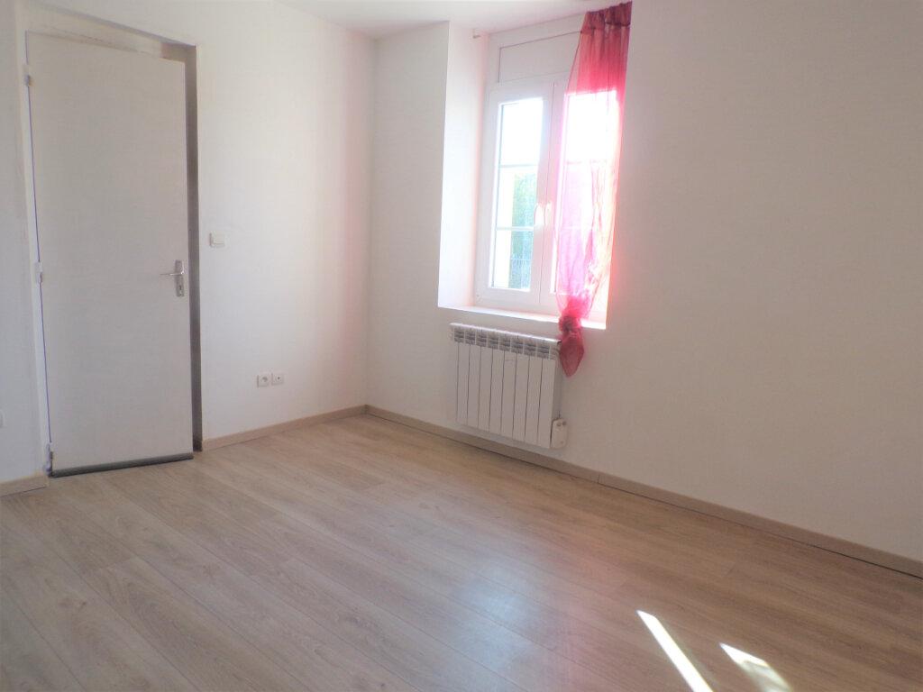 Maison à vendre 6 130m2 à Coucy-lès-Eppes vignette-4