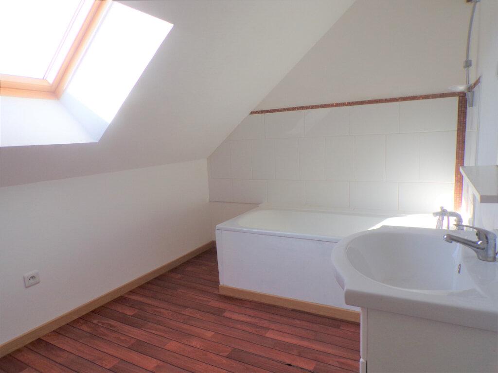 Maison à vendre 6 130m2 à Coucy-lès-Eppes vignette-5
