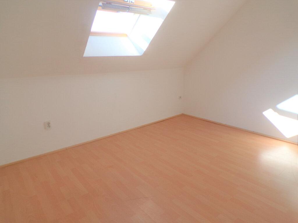 Maison à vendre 6 130m2 à Coucy-lès-Eppes vignette-6