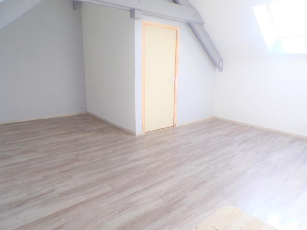 Maison à vendre 6 130m2 à Coucy-lès-Eppes vignette-7