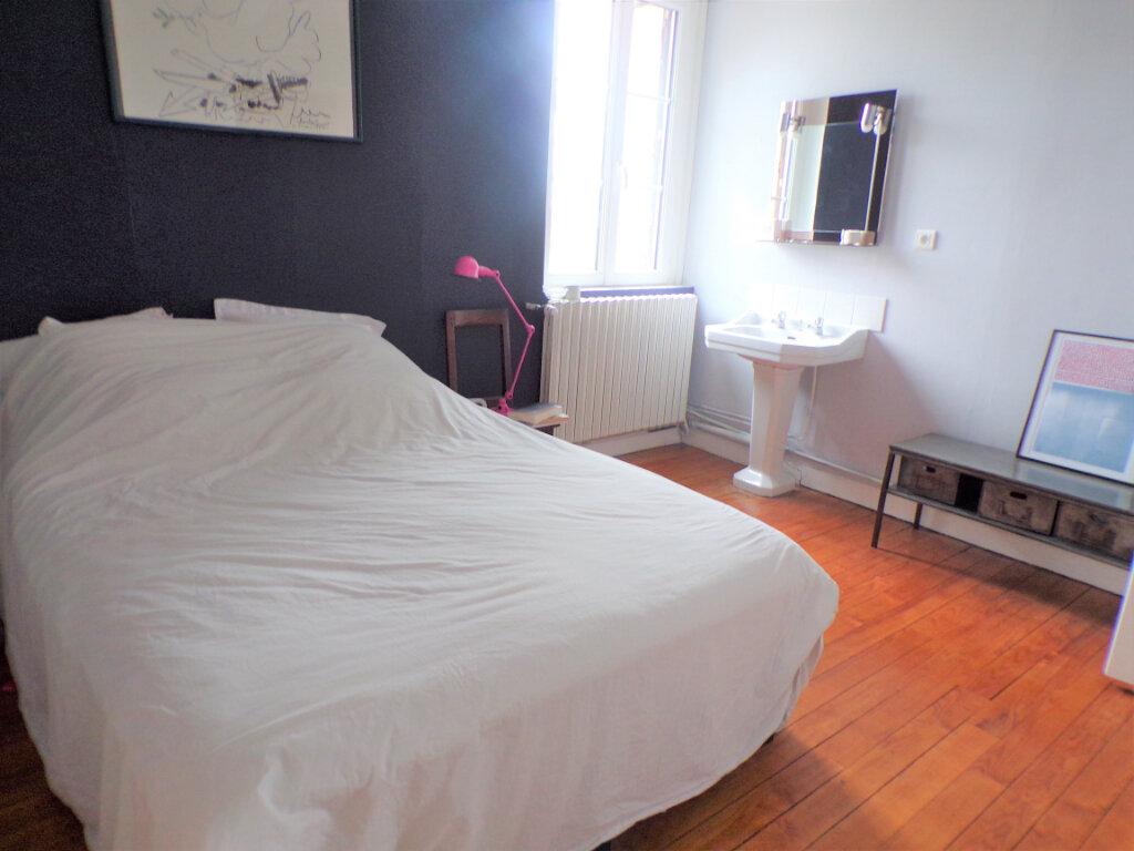 Maison à vendre 7 220m2 à Boncourt vignette-7