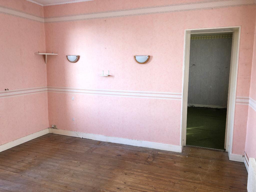 Maison à vendre 6 119m2 à Laon vignette-7
