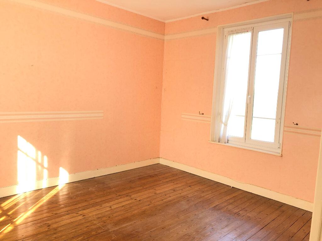 Maison à vendre 6 119m2 à Laon vignette-10