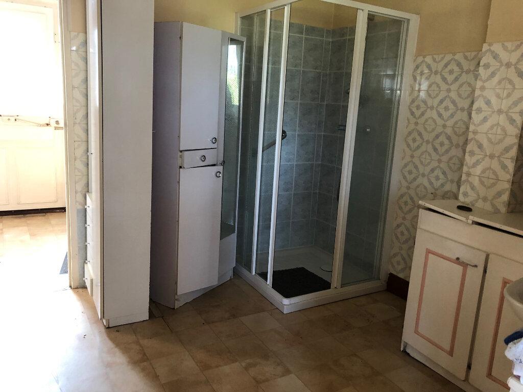 Maison à vendre 6 119m2 à Laon vignette-11