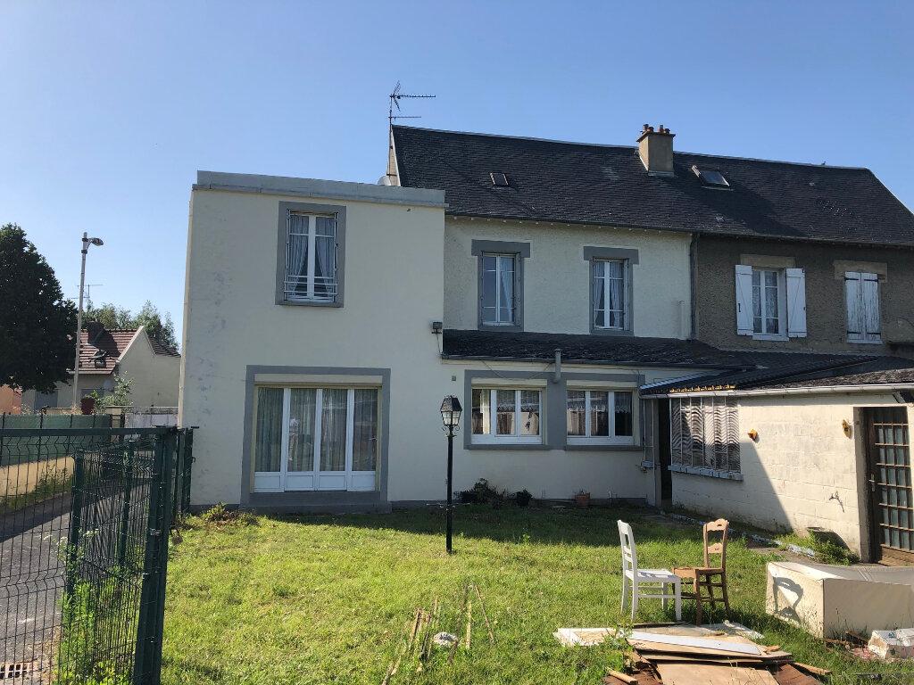 Maison à vendre 6 119m2 à Laon vignette-13