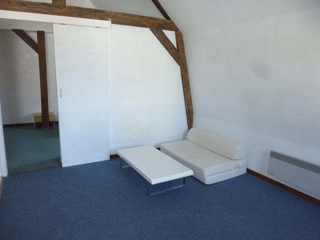 Appartement à louer 2 31m2 à Laon vignette-3