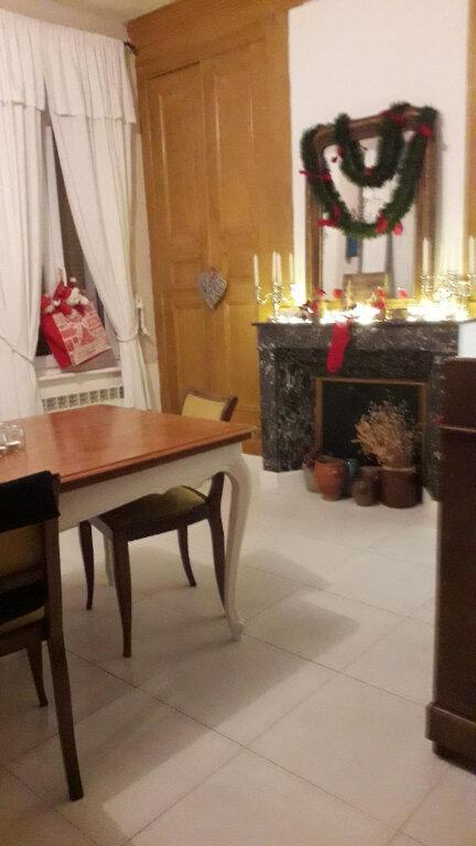 Maison à louer 5 125m2 à Pouilly-sur-Serre vignette-1