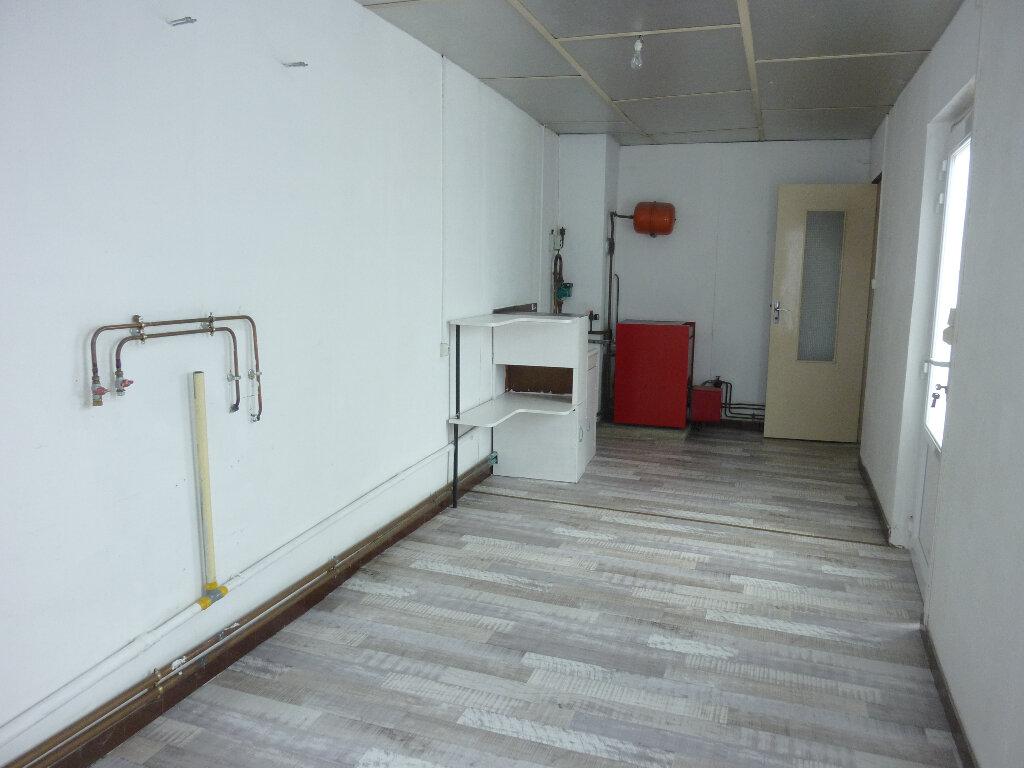Maison à louer 5 125m2 à Pouilly-sur-Serre vignette-5