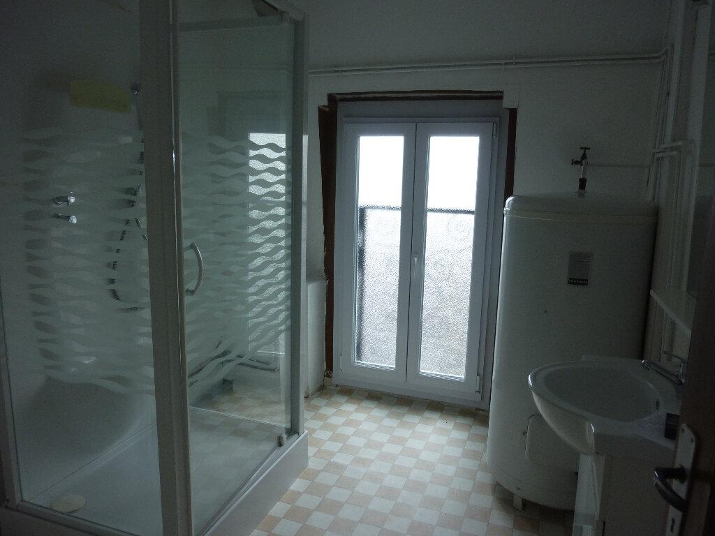 Maison à louer 5 125m2 à Pouilly-sur-Serre vignette-9
