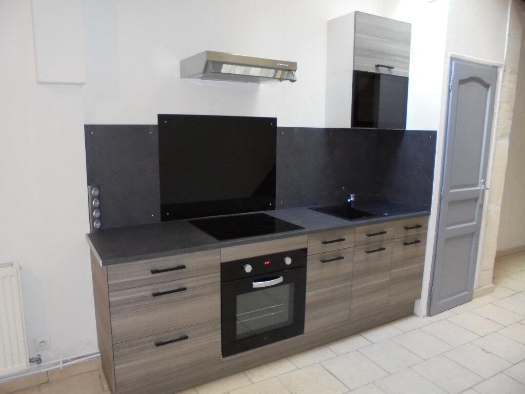 Appartement à louer 2 44.83m2 à Laon vignette-5