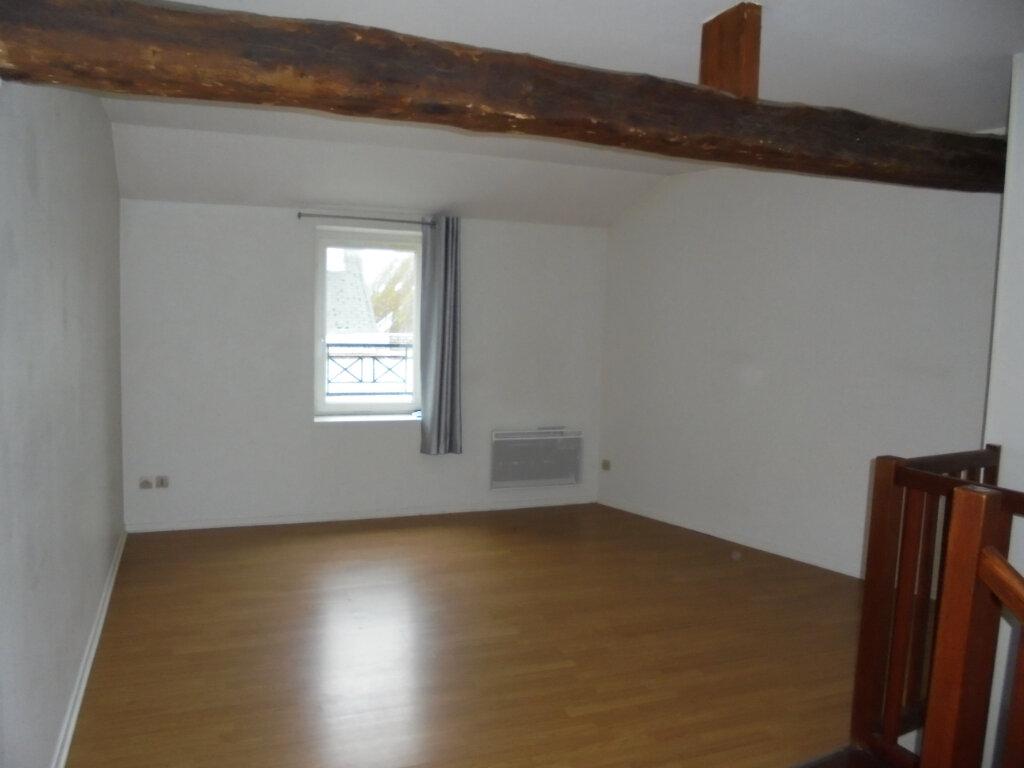 Appartement à louer 2 53m2 à Laon vignette-4