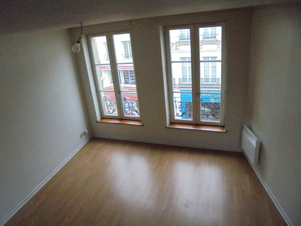 Appartement à louer 2 53m2 à Laon vignette-5