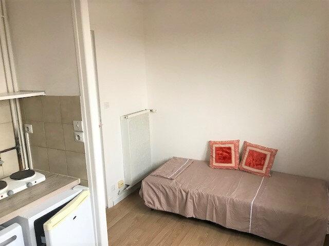 Appartement à louer 1 15.19m2 à Laon vignette-2