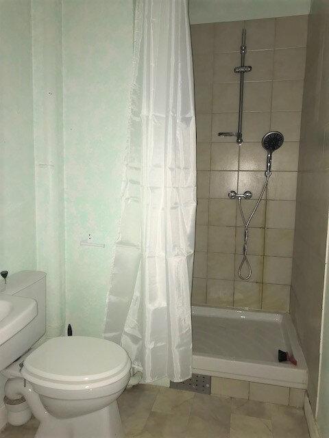 Appartement à louer 1 15.19m2 à Laon vignette-4