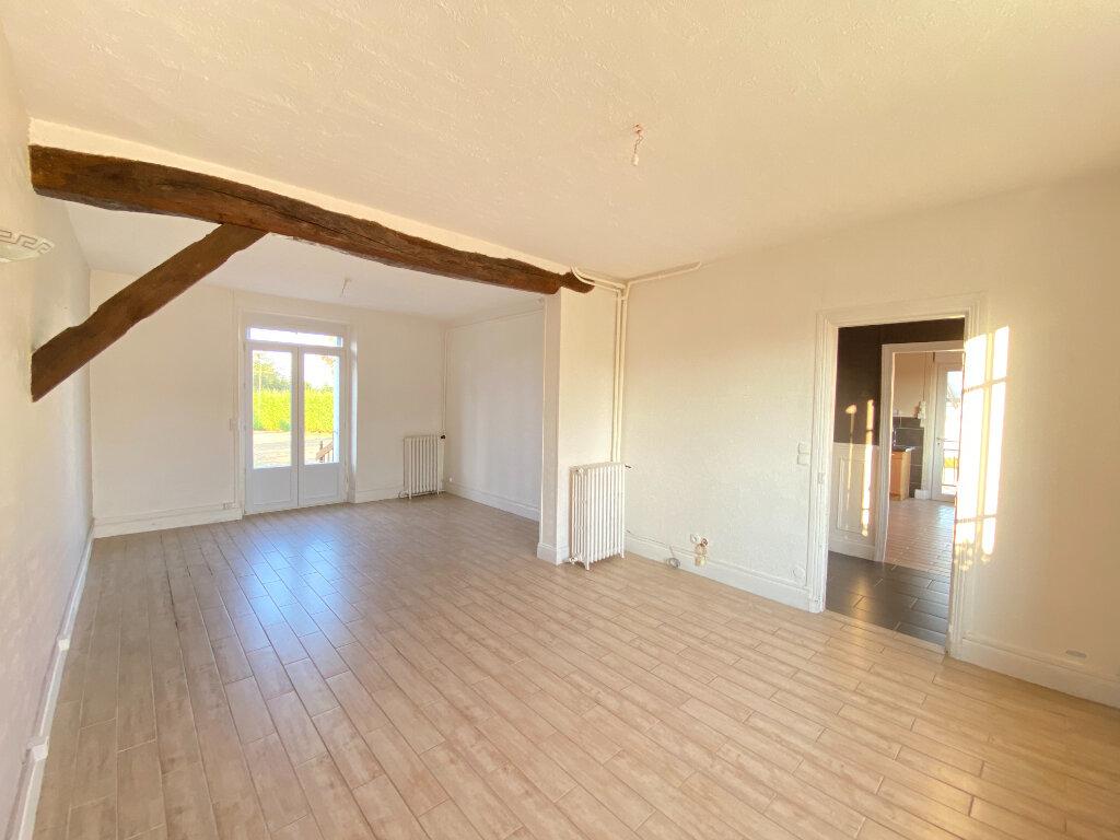 Maison à vendre 6 150m2 à Coucy-lès-Eppes vignette-2