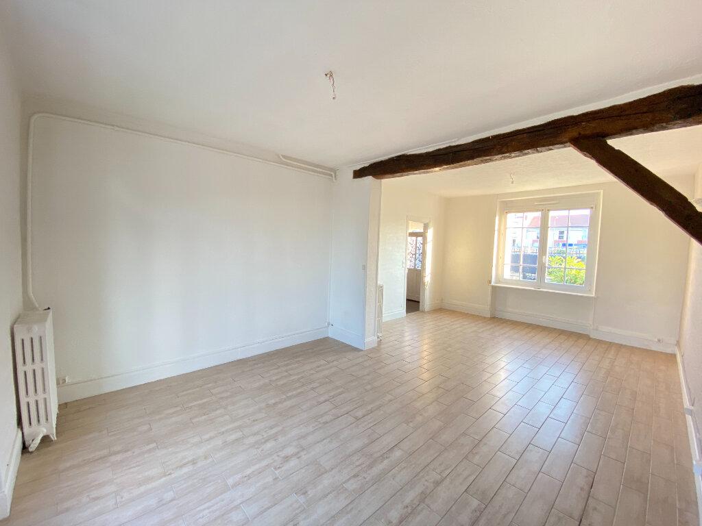 Maison à vendre 6 150m2 à Coucy-lès-Eppes vignette-3