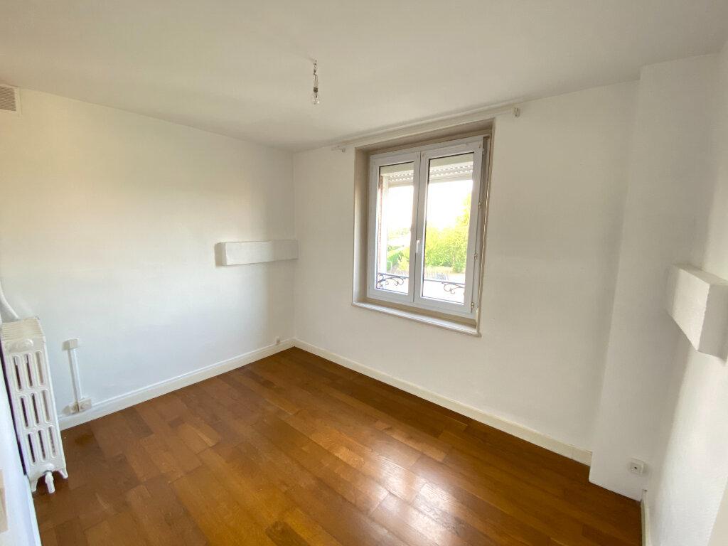 Maison à vendre 6 150m2 à Coucy-lès-Eppes vignette-6