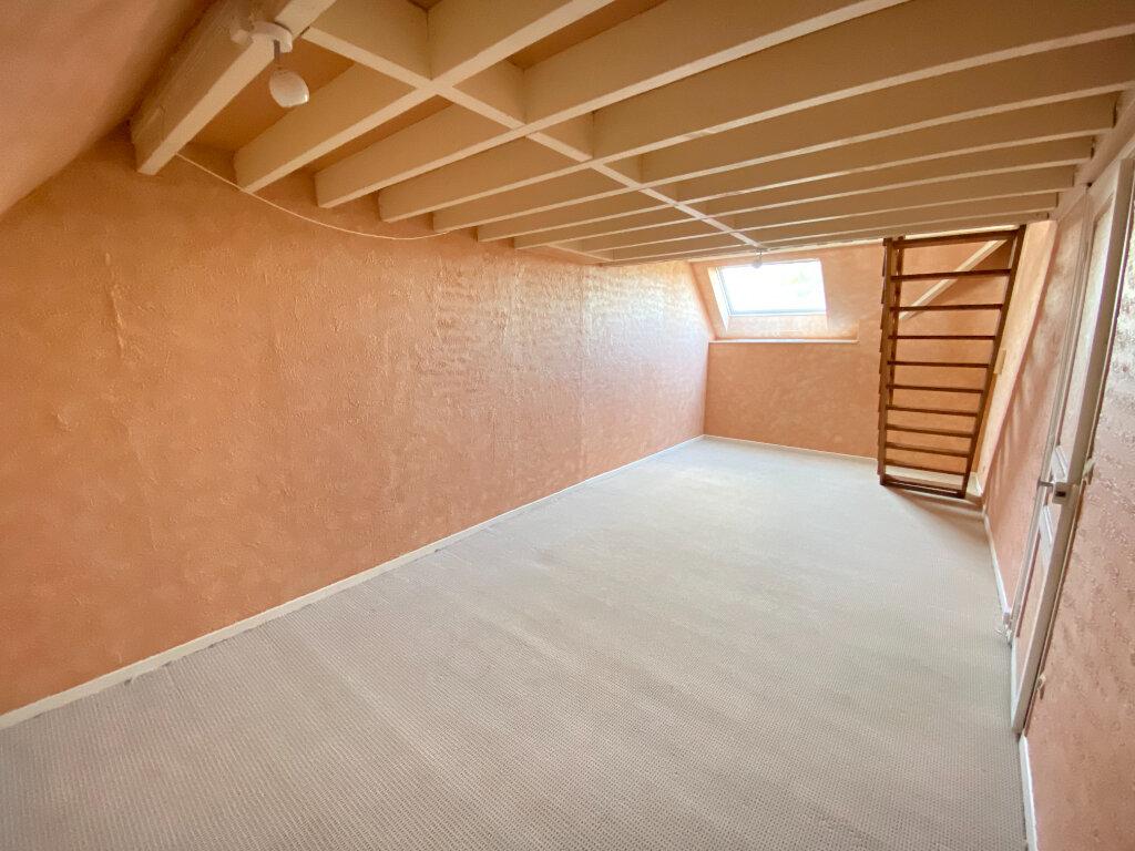 Maison à vendre 6 150m2 à Coucy-lès-Eppes vignette-8