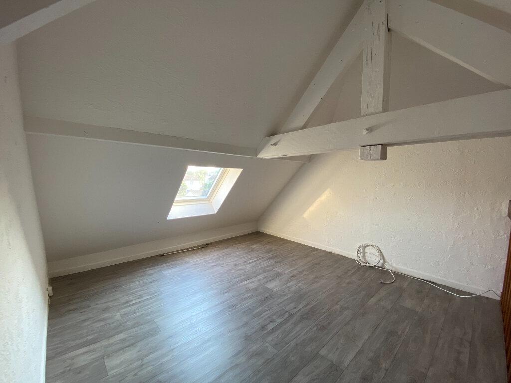Maison à vendre 6 150m2 à Coucy-lès-Eppes vignette-9