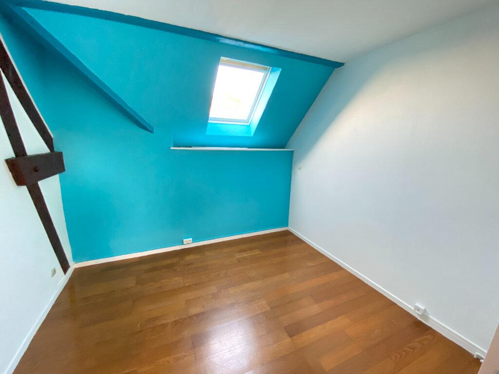 Maison à vendre 6 150m2 à Coucy-lès-Eppes vignette-10